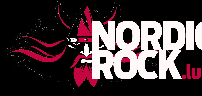 Nordic Rock