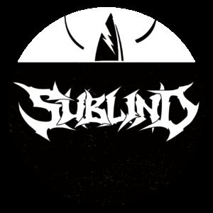Sublind